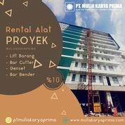 LIFT PROYEK - ALAT PROYEK LANGSIR MATRIAL (27644719) di Kota Bogor