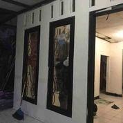 Rumah Kreo Dekat Petukangan Lokasi Strategis (27647055) di Kota Tangerang