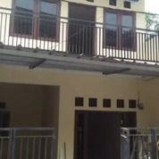 Rumah Pesanggrahan Plus Kontrakan Lokasi Strategis (27653059) di Kota Jakarta Selatan
