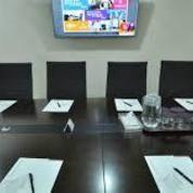 September Ceria Promo Paket Serviced Office Di Setiabudi (27653131) di Kota Jakarta Selatan
