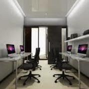 September Ceria Promo Paket Serviced Office Di HR. Rasuna Said - Jakarta Selatan (27653359) di Kota Jakarta Selatan