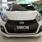 Sirion D Sport Mt 2017 Putih (27655823) di Kota Surabaya