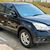 Honda CRV 2.4 A/T Th 2010 Akhir (27657003) di Kota Jakarta Timur