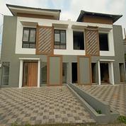 Rumah 2 Lantai Ready Stok Promo Kpr 5 JT All In, Sudah Sold Out 50% (27658047) di Kota Bogor