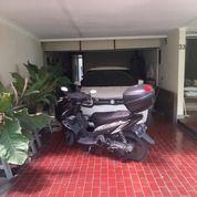Rumah Di Pancoran, 1Lt, Lok. Strategis Dlm Komplek Di Kalibata Utara, Duren Tiga (27658211) di Kota Jakarta Selatan