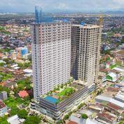 Jasa Kantor Murah Meriah (27659395) di Kota Jakarta Selatan