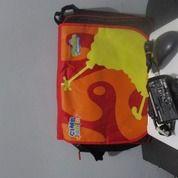 Lenovo Ideapad 300s (27659855) di Kota Depok
