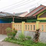 Rumah Seken Terawat Strategis Dekat Summarecon Bekasi Utara (27659943) di Kab. Bekasi