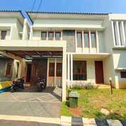 Rumah Second 2 Lantai Di Cluster Cilandak Jakarta Selatan (27660047) di Kota Jakarta Selatan