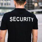 LOWONGAN DIBUTUHKAN SEGERA POSISI SECURITY (27660423) di Kota Jakarta Timur