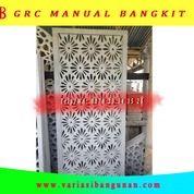 Krawangan Batik GRC (27661187) di Kota Magelang