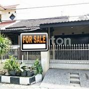 1lantai Rumah STRATEGIS Sutorejo Selatan ROW Jalan 2,5Mobol (27661291) di Kota Surabaya