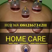 Pijat Dan Bekam Malang Hub Wa 081216734211 (27661647) di Kota Malang