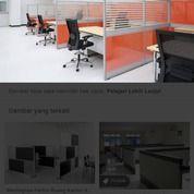 Butuh Staff Administrasi Lulusan Sma/Smk (27663075) di Kota Jakarta Pusat