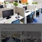 Butuh Karyawan Administrasi Lulusan Sma/Smk (27663131) di Kota Jakarta Pusat