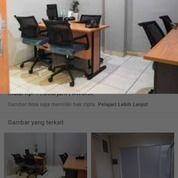 Lowongan Staff Administrasi Terbaru (27663199) di Kota Jakarta Selatan