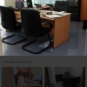 Job Staff Administrasi Umum (27663263) di Kota Jakarta Pusat