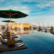 Hotel Bintang 4 Tuban Kuta Bali (27663375) di Kab. Badung