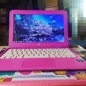 Laptop HP Stream Notebook PC 11 (Istimewa) (27665239) di Kota Semarang