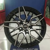 Velg Mobil R15 Racing LAMIKA JA059 HSR Ring 15 Lebar 65 Inci Brio Agya Calya Avanza (27667079) di Kab. Ponorogo