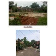 Tanah Di Kelapa Dua Wetan Cibubur Jakarta Timur Luas 1.300 Rp 4 Juta Nego (27667235) di Kota Jakarta Timur