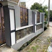 Rumah Graha Raya Bintaro Dalam Komplek Strategis (27667267) di Kota Tangerang Selatan