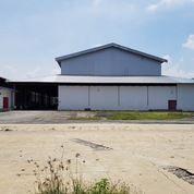 Pabrik Di Kota Babat, Lamongan Arah Jombang Incluce Mesin Dan Kendaraan Truk Colt Diesel (27668151) di Kota Surabaya