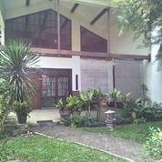 Rumah Lebak Bulus Dalam Komplek Lokasi Strategis (27670955) di Kota Jakarta Selatan
