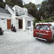Rumah Baru Siap Huni Jakal Km 12 Jalan Pandanaran (27672195) di Kab. Sleman