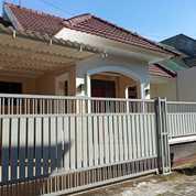 Rumah Siap Huni Pogung Jakal Km 5.5 Dekat Kampus UGM (27672795) di Kab. Sleman