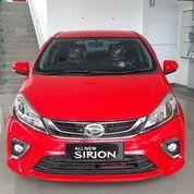 Promo Daihatsu Sirion 2019 DP & Cicilan Ringan (27672979) di Kota Bandung