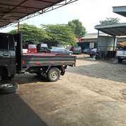 Kavling Murah Rame Dan Luas Kavling Sawangan Jalan Raya Parung (27674367) di Kota Depok