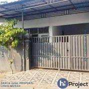 Rumah Type 200/300 Di BTN Sweta Mataram R166 (27676259) di Kota Mataram