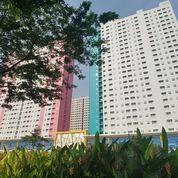 Green Pramuka City Sewa Apartemen Bulanan Furnished Unit Bagus Dan Terawat (27677171) di Kota Jakarta Pusat
