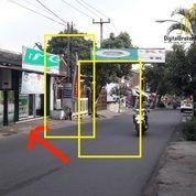 Rumah Toko Strategis Di Cipageran Cimahi Cocok Untuk Kantor (27678307) di Kota Cimahi