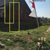 Tanah Dalam Komplek Di Arcamanik Dalam Kawasan Berkembang (27678411) di Kota Bandung