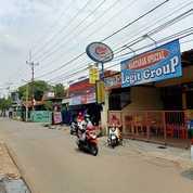 Toko Murah Lokasi Strategis Di Tanah Baru Kota Bogor (27678515) di Kota Bogor