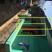 Kosan Full Terisi Di Jatinangor Hitung Tanah Saja (27678611) di Kab. Sumedang