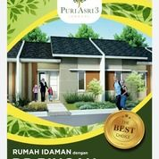 GEBYAR PROMO 50 UNIT PERTAMA PERUMAHAN PURI ASRI 3 JONGGOL (27680203) di Kota Bogor