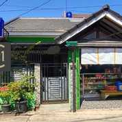 Rumah Siap Huni Di Perumahan Alinda Bekasi Utara (27681675) di Kota Bekasi