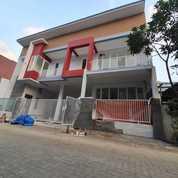 RumahKos Aktif 21 Kamar Dekat MATOS Dan UB (27682831) di Kota Malang