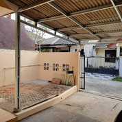 Rumah Di Limo 1Lt, Dlm Cluster Meruyung, Siap Huni (27682883) di Kota Depok