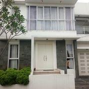 Rumah Mewah Murah Jakarta Selatan Bintaro Super Strategis (27682987) di Kota Jakarta Selatan