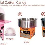 COMMERCIAL COTTON CANDY (ET-RMF01) (27685163) di Kota Jakarta Timur
