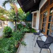 Rumah Di Komplek Siaga Baru Di Jln Siaga Raya Pejaten Barat Jakarta Selatan (27688003) di Kota Jakarta Selatan