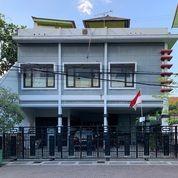 Kantor Sidosermo PDK Dekat Raya Jemursari (27697191) di Kota Surabaya