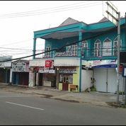 Tanah Dan Ruko Di Jln.Trip Jamakasari , Sumurpecung Serang - Banten (27697935) di Kab. Serang