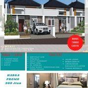 FOR YOU RESIDENCE Cluster Mewah Termurah Di Banyumanik BUKTIKAN!! (27698711) di Kota Semarang