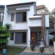 HOT LIST Rumah Bulusan Tembalang (27699495) di Kota Semarang