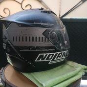 Nolan N64 Wiring Integral (27700651) di Kota Jakarta Selatan